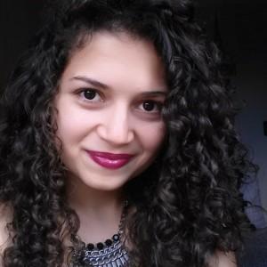 Natália Zuca