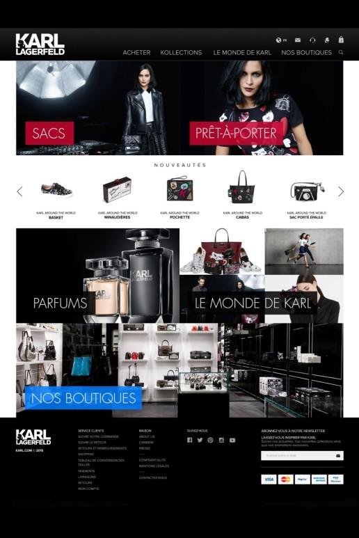 karl-e-commerce01