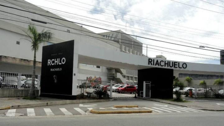 size_810_16_9_Riachuelo