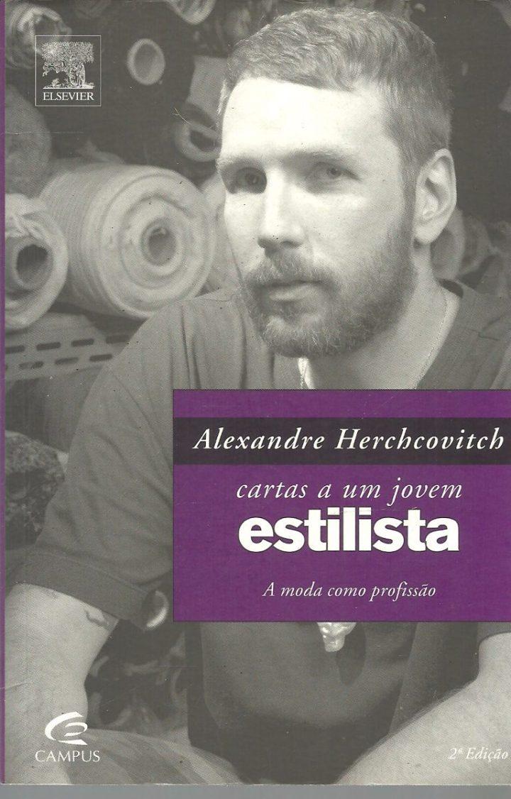 cartas-a-um-jovem-estilista-alexandre-herchcovitch