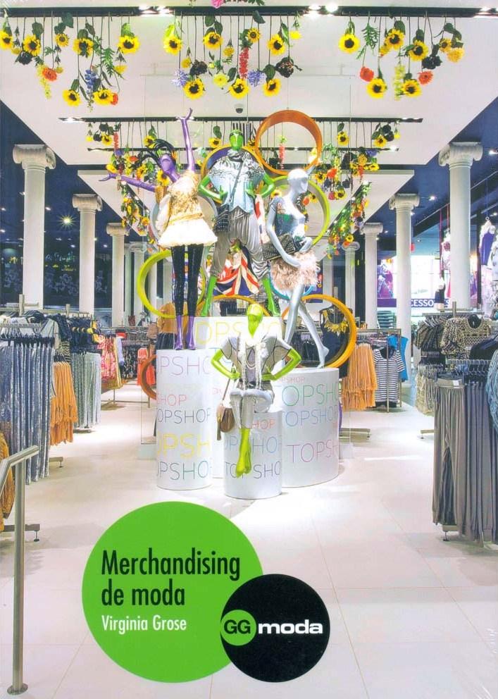 Livro---GG-Moda---Merchandising-de-Moda---Virginia-Grose_0