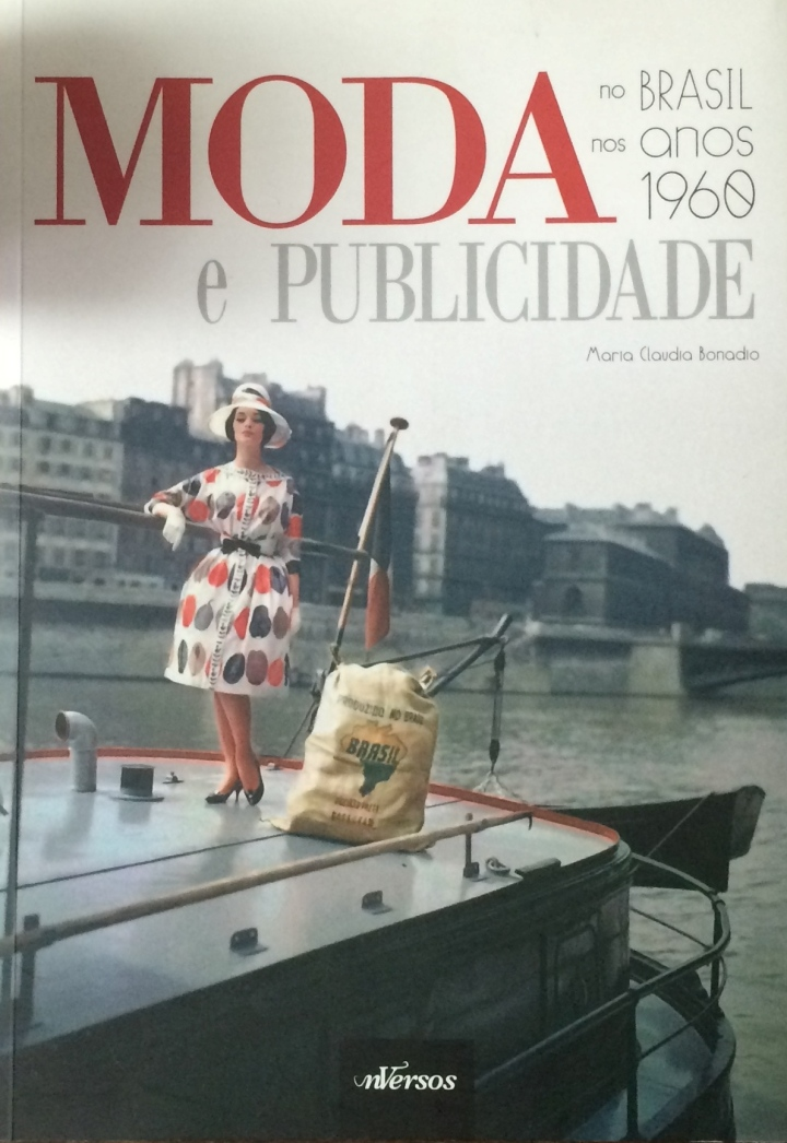 Livro-moda-e-publicidade-no-brasil