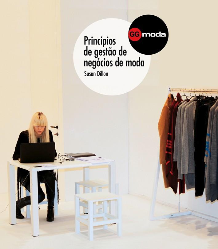 principios_de_gestao_de_moda_imprensa