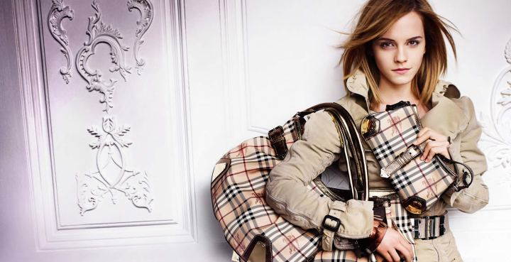 Burberry-Duty-Free