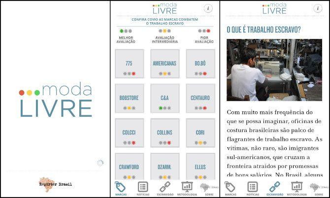 Roupas-livres-do-trabalho-escravo-app-moda-livre-2