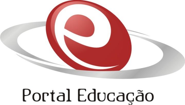 portal-educacao