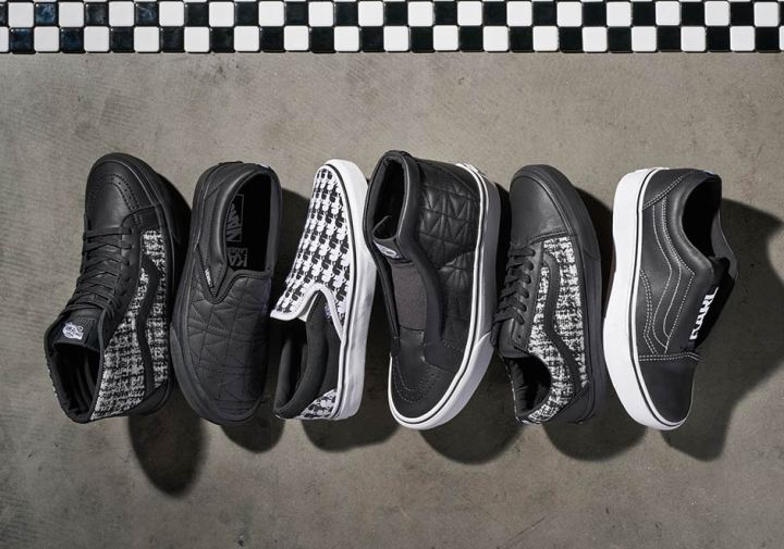 vans-Karl-Lagerfeldcollection-fw17-slip-on-sk8-hi-old-skool-1